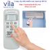 Bán cung cấp sửa chữa remote (điều khiển) máy lạnh tại TP. HCM