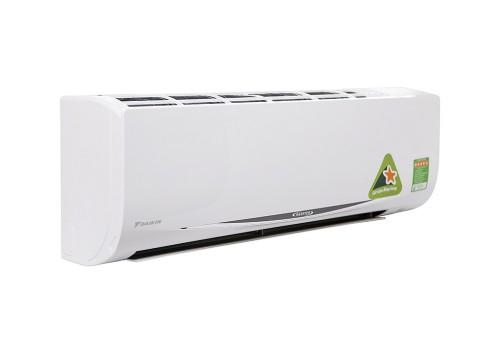 Máy lạnh Daikin Inverter 1HP FTKC25RVMV