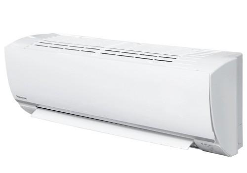 Máy lạnh Panasonic 1HP CU/CS-N9SKH-8