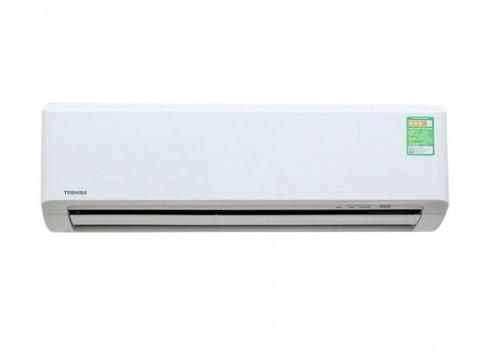 Máy lạnh Toshiba 1HP RAS-H10S3KS-V