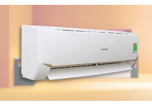 Máy giặt Panasonic Inverter 1HP CU/CS-PU9TKH-8