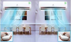 Nạp gas máy lạnh quận 11